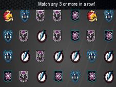 11 Match