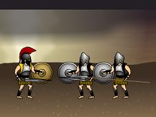 Achilles 1
