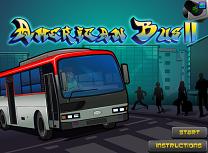 American Bus 2