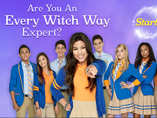 Are You an EWW Expert