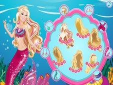 Barbie a Mermaid Tale 2