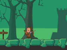 barons gate 2 adventure games