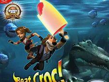Beat Croc