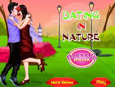 Date in Nature