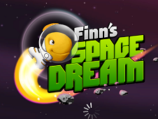 Finns Space Dream