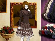 Gothic Lolita Creator