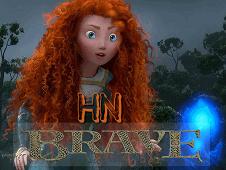 HN Brave