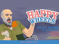 Poki Games Online Free