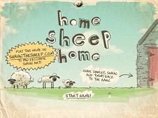 Home Sheep Home 1