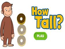 How Tall