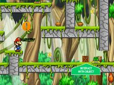 Mario New Extreme 3
