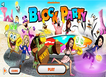 Tuff Puppy Games Online Play For Free On Play Games Com