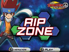 Rip Zone
