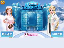 Snow Hospital