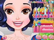 Snow White Dental Care