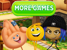 The Emoji Match Drop