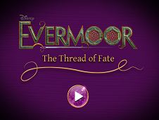 The Thread of Fate