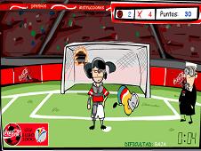 UEFA Euro 200