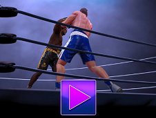 Ultimate Boxing 2