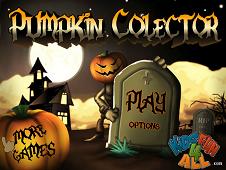 Pumpkins Collector