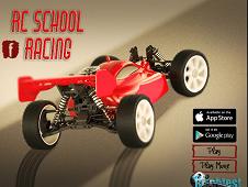 School Racing
