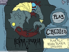 Nekra Psaria 4