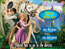 Pascal Dental Care