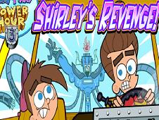 Shirley's Revenge