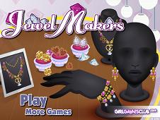 Jewels Makers