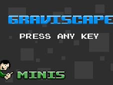 Graviscape