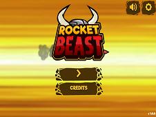 Rocket Beast