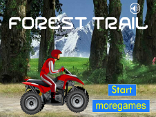 Forest Trial