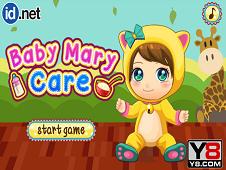 Baby Mary Care