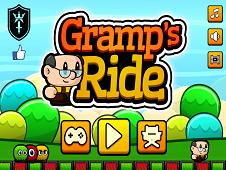 Gramp Ride