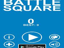 Battle Square