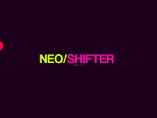 Neo Shifter