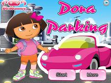 Dora Parking