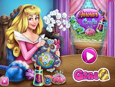 Aurora's Crafts
