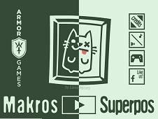 Makros Superpos