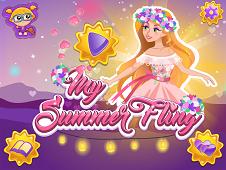 My Summer Fling