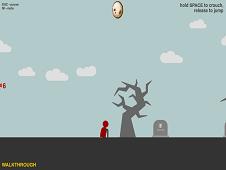 Fugite de Morte