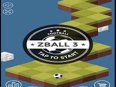 Zball 3