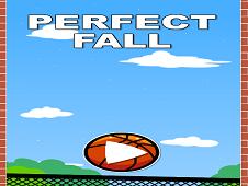 Perfect Fail