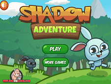 Shadow Adventure