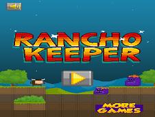 Rancho Keeper