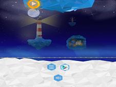 Serene Sky Online