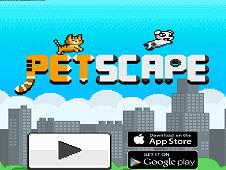 Petscape