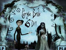 Corpse Bride Spot 6 Diff