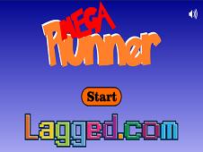 Mega Runner
