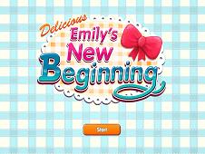 Emily New Beginning